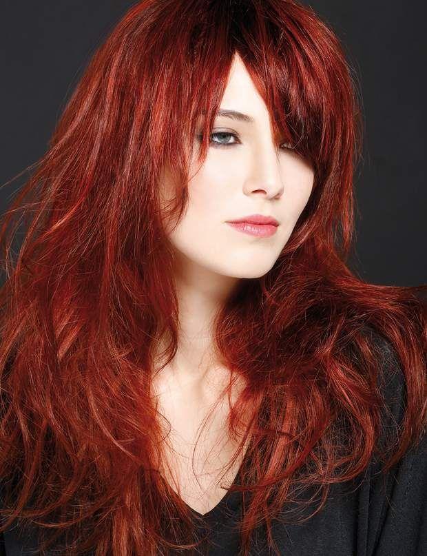 35+ Chantal coiffure lyon le dernier