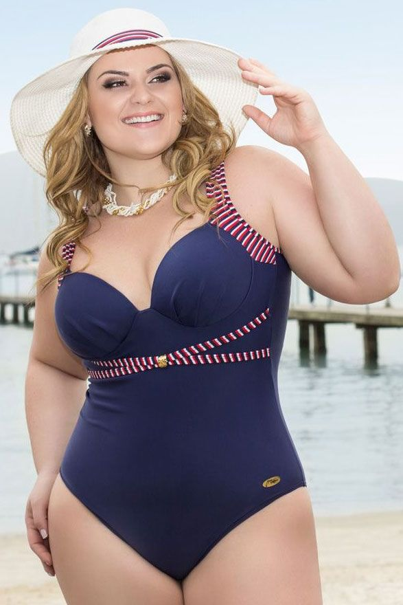 112 best plus size swimwear and not only .......... images ...