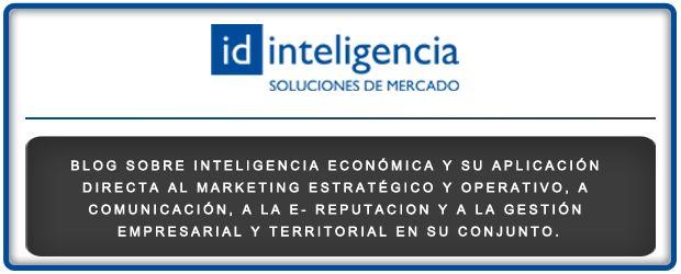 Por @idinteligencia: #esINT #VTIC En el quehacer diario del Análisis de Inteligencia, el analista se encuentra con multitud de mensajes a examinar. Comprender el contexto del emisor es clave.