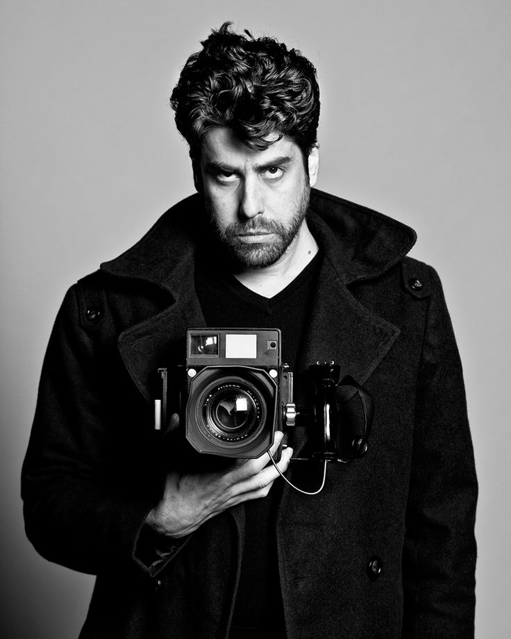 Adam Charles Goldberg (born October 25, 1970) is an American actor, director, producer, and musician.