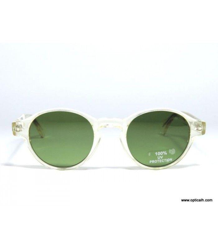 EPOS ORFEO SK 45 22 - Gafas de Sol   OpticalH.com