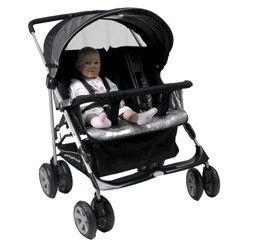All 4 Kids is offering superior quality Prams Online for the kids in Australia.