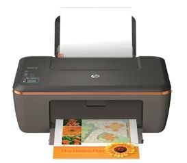HP Deskjet 2512 Driver & Software Download for Windows 10, 8, 7, Vista, XP and Mac OS  Please select the appropriate driver for the OS that you will install this printer:  Driver for Windows 10 and 8 (32-bit & 64-bit) – Download (56 MB) Driver for Windows 7 (32-bit & 64-bit) ...
