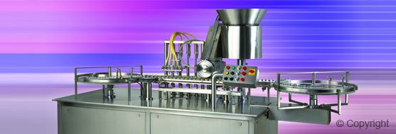 http://public.fotki.com/liquidfilling-machine/liquid-filling-machines/brothers-infographi.html   Hello guys, this is Information on Different Types of Filling & Capping Machines. If you want to know then kindly visit it.