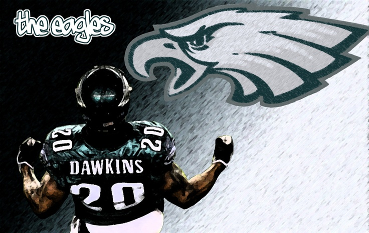 17 Best Images About Philadephia Eagles On Pinterest