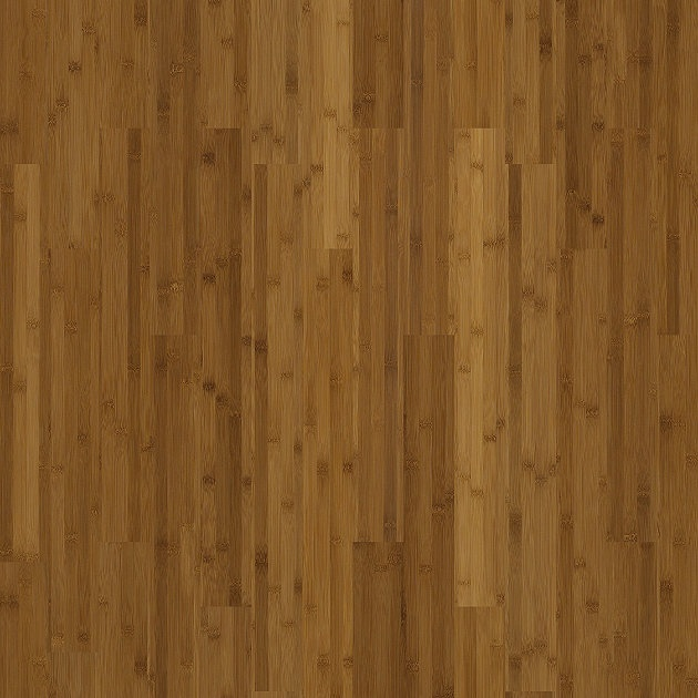 how to clean engineered bamboo floors
