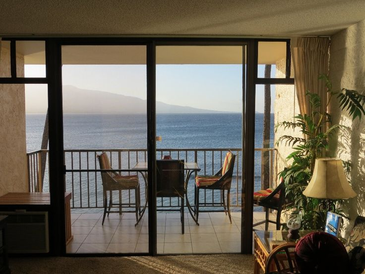 Ocean & Beachfront - Affordable Luxury! Top... - VRBO