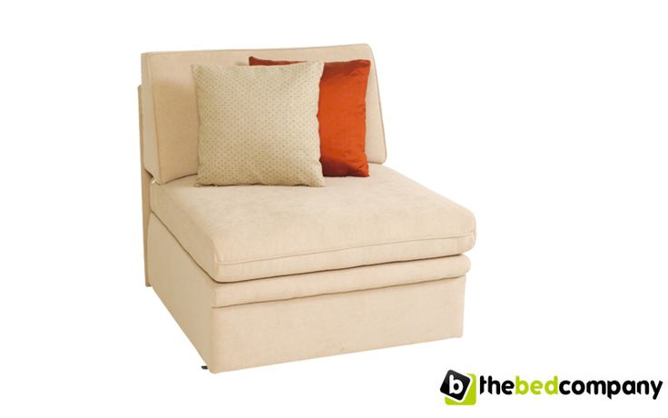 Sleeper Couches, Sleeper Couch for Sale South Africa