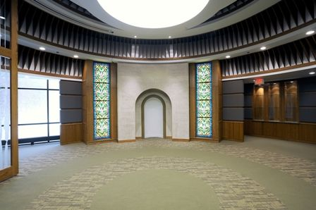 muslim prayer room - Google Search