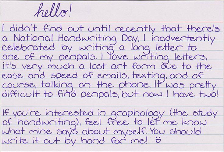 speech writing techniques pdf