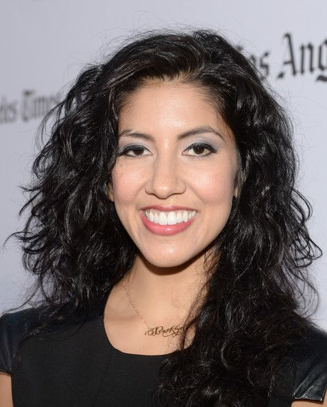 Stephanie Beatriz nude (38 photos), foto Fappening, YouTube, braless 2020
