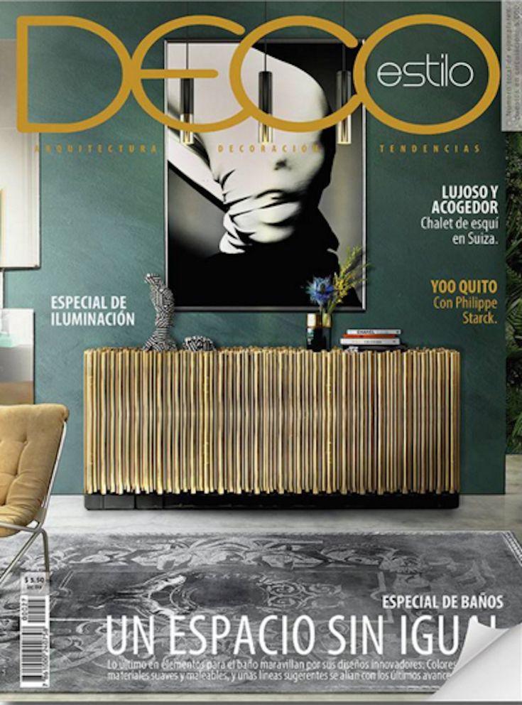 Interior Decorating Magazine 100 best top 100 interior design magazines images on pinterest