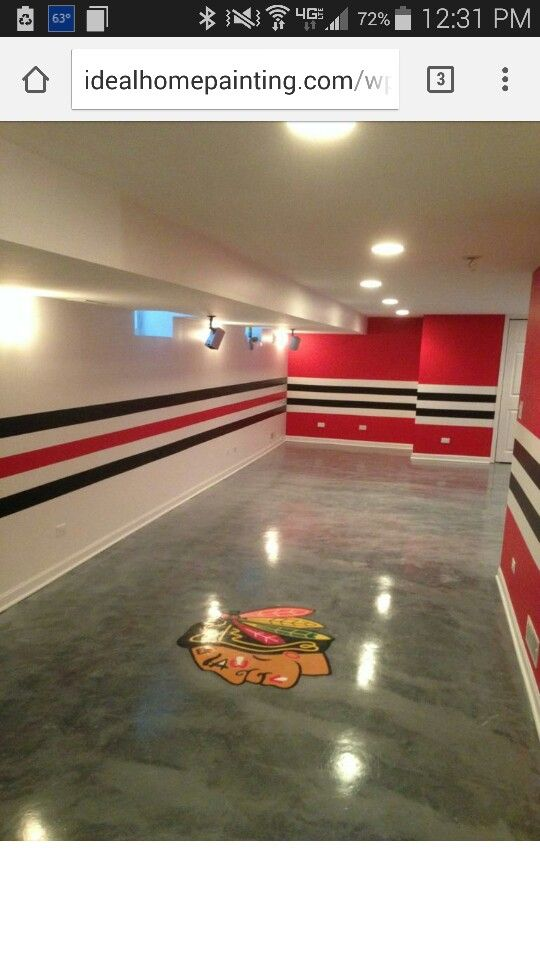 31 best blackhawks images on Pinterest | DIY Christmas, Boys ...