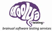 Read more about Moolya Startup Test Lab – A humble contribution to Startup Ecosystem |