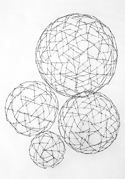 58 best Kaleidoscope / Fractal / Geometric shapes images
