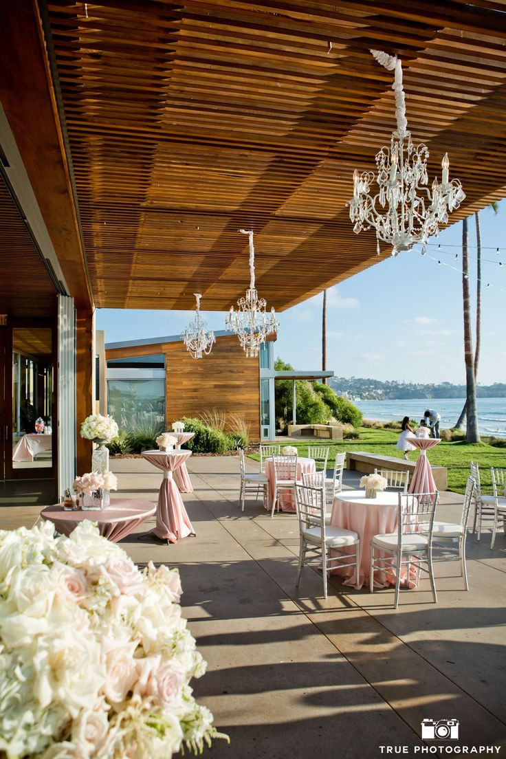 241 Best Images About Weddings At Scripps Oceanography On Pinterest