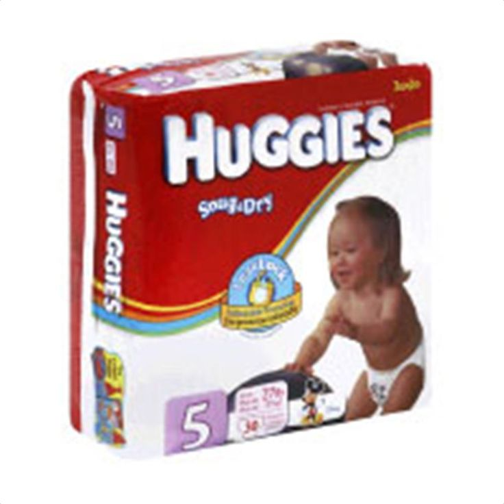 52 best images about Baby Diapers and Disposable Diapers on ...