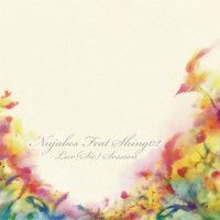 Nujabes Ft Shing02 - Luv(Sic) Part. 4 by Nujabes Music on SoundCloud