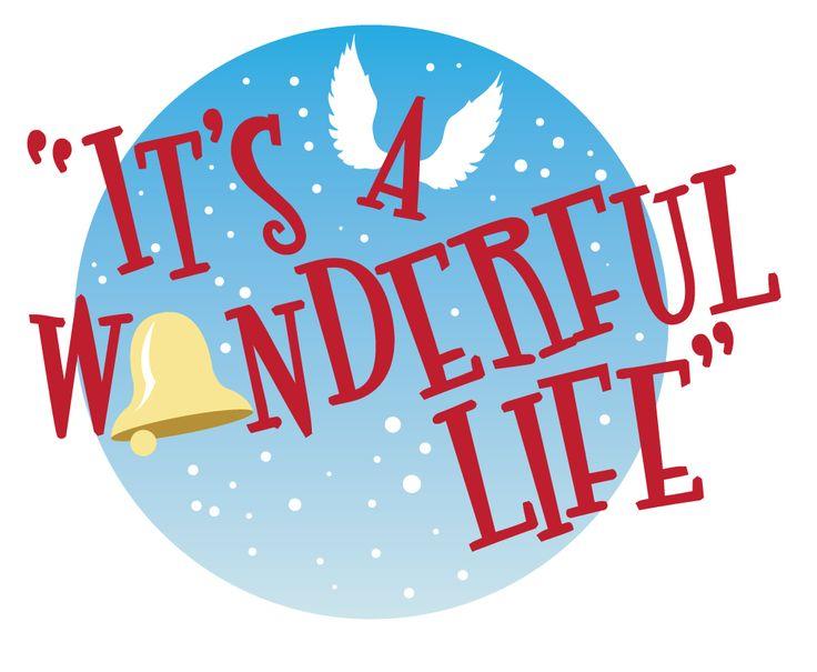 It 39 S A Wonderful Life Trivia Wonderful Life Trivia Quiz And Trivia