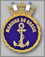 """""""Saco Mucho"""": Marinha do Brasil no Programa da Sabrina - TV Reco..."""