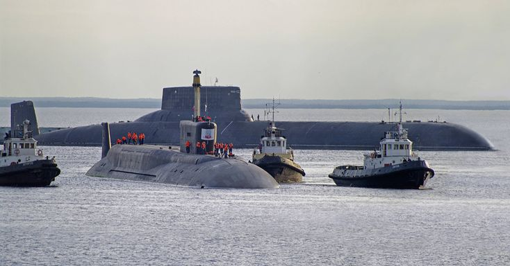 24 best images about 3ssovs borei class on pinterest