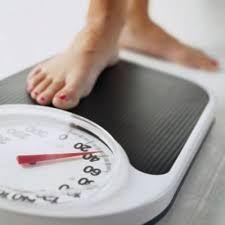 Silahkan baca artikel Tips Sehat untuk Menaikkan Berat Badanmu ini selengkapnya di TIPS SEHAT DAN RESEP MAKANAN