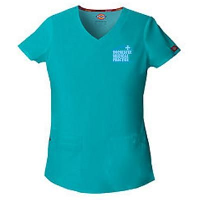25 best ideas about embroidered workwear on pinterest for Embroidered work shirts no minimum order