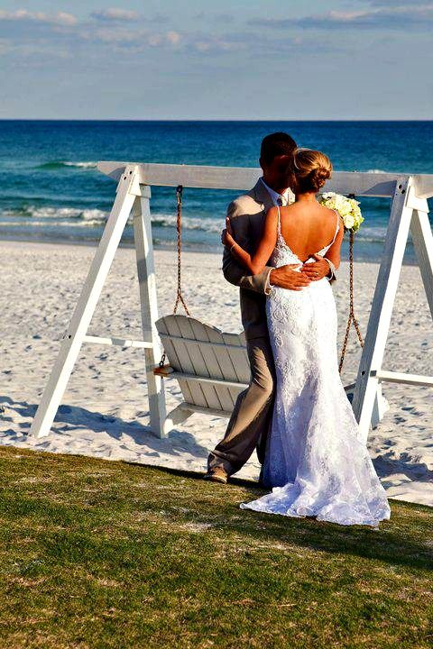 17 Best Images About Beach Wedding Venues On Pinterest