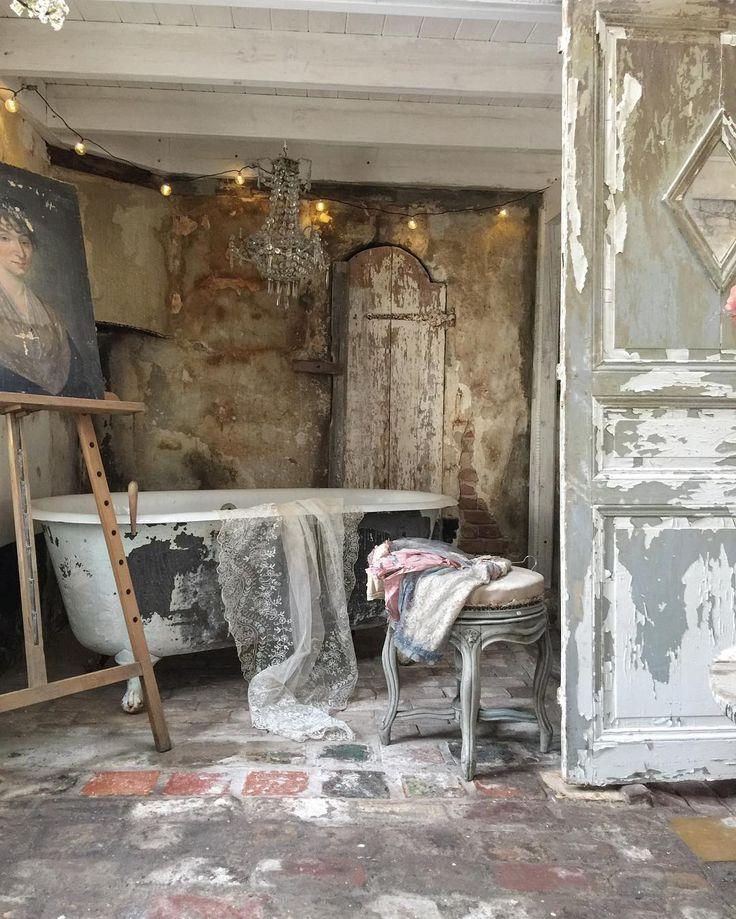 Bathroom Osborne Park Bathroom: 1000+ Ideas About Bathroom Showrooms On Pinterest