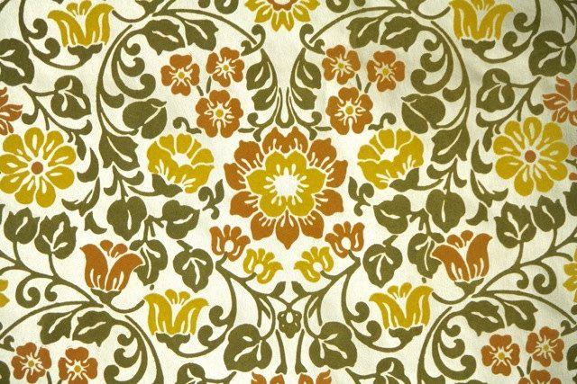 Blue And Yellow Wallpaper Non Woven Wallpaper Triangles: Best 25+ Flock Wallpaper Ideas On Pinterest