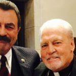 Who Is the Cardinal on Blue Bloods? That's Stacy Keach