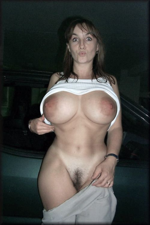 Free Thick White Females Amatuer Videos 46