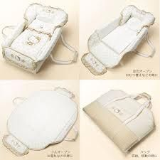 baby bassinet portable - Google Search
