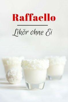Raffaello-Lokör-ohne-Ei-Rezept-09