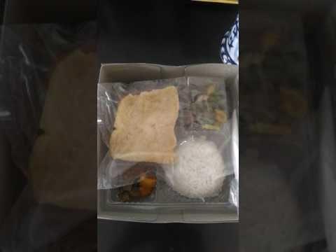 Madriga Catering 08118888653: 085692092435 Pesan nasi box di tebet jakarta selat...