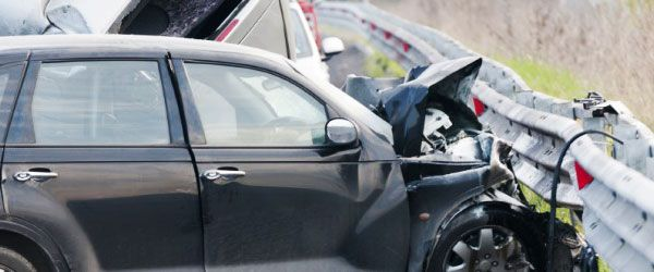 car-accident-lawyer-vancouver-bc