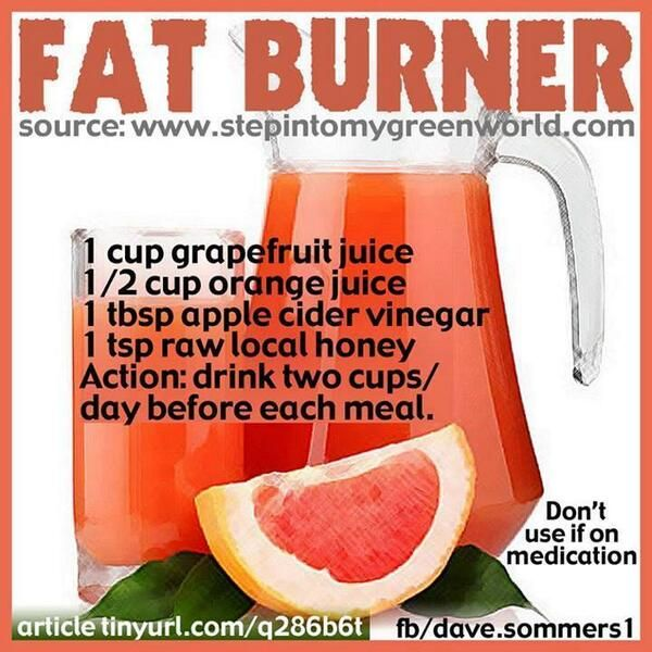 13 best images about Belly fat on Pinterest | Raw honey