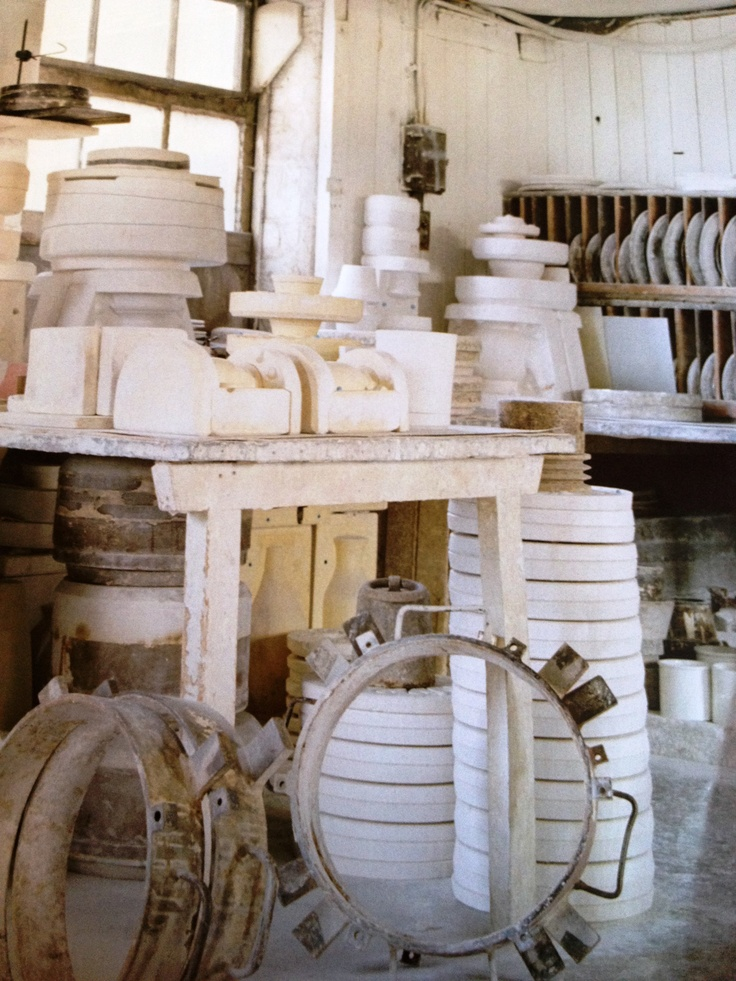 1000 Images About Studio Spaces Workshops On Pinterest