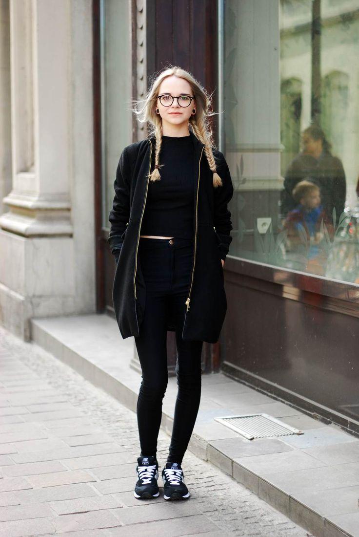 More photos on: http://streetfashionincracow.pl/natalia-8/