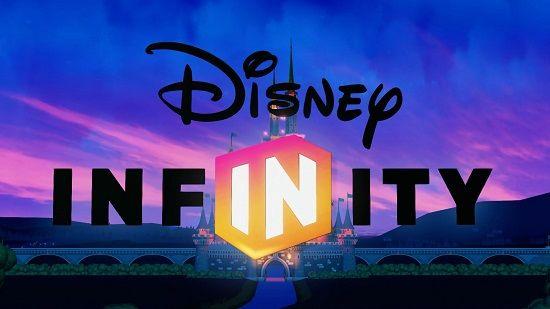 "Teen Game Review: ""Disney Infinity 3.0″ PS4 - Dis411"