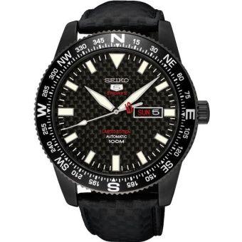 รีวิว สินค้า SEIKO 5 Sports Automatic SRP719K1 black kevlar Limited Edition ⛄ ราคาพิเศษ SEIKO 5 Sports Automatic SRP719K1 black kevlar Limited Edition รีบซื้อเลย | trackingSEIKO 5 Sports Automatic SRP719K1 black kevlar Limited Edition  แหล่งแนะนำ : http://shop.pt4.info/Ej2xy    คุณกำลังต้องการ SEIKO 5 Sports Automatic SRP719K1 black kevlar Limited Edition เพื่อช่วยแก้ไขปัญหา อยูใช่หรือไม่ ถ้าใช่คุณมาถูกที่แล้ว เรามีการแนะนำสินค้า พร้อมแนะแหล่งซื้อ SEIKO 5 Sports Automatic SRP719K1 black…