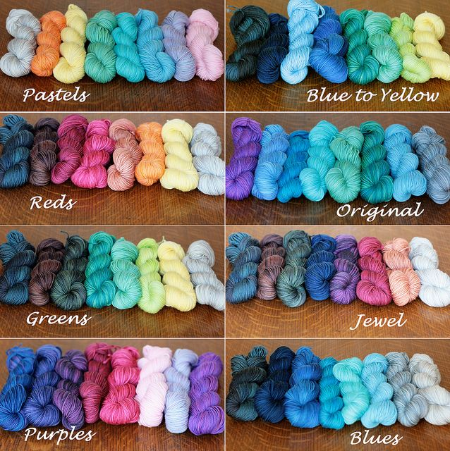like!: Tani Giveaways, Art Blog, Husband Hands, Began Knits, Hands Dyes, Hands Dyed, Dyed Yard, Colors Boards, Tani Fiber