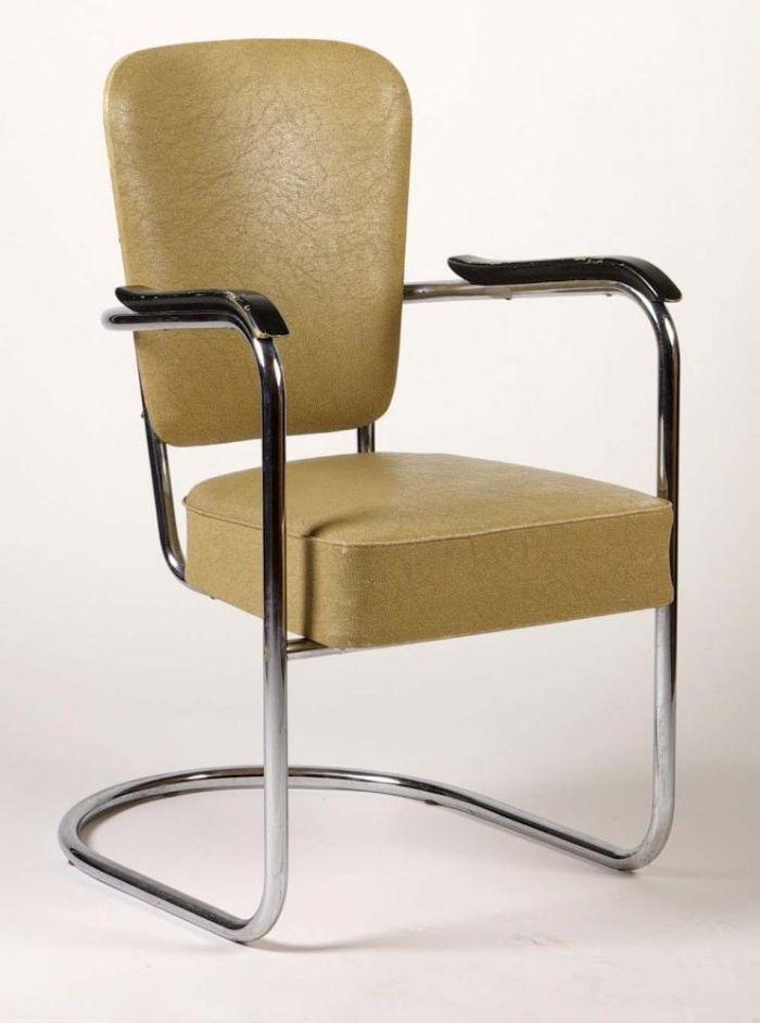 25 beste idee n over 50er jaren ontwerp op pinterest moderne ingang 50er jaren decor en 50er for Decor ingang