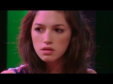 EL VENTILADOR Casi Angeles II - YouTube