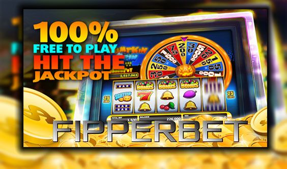 FIPPERBET AGEN SLOT ONLINE JOKER123 DAN LAIN-LAIN (fipperjoker123) - Profil  | Pinterest
