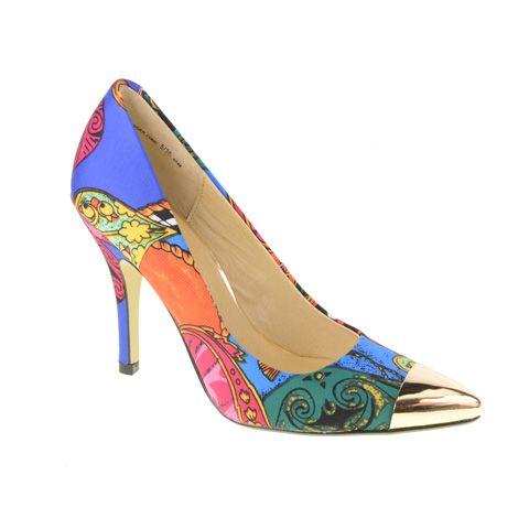 CL SHOES DANGER ZONE #CLMissUSA. Chinese Laundry ShoesDanger ZoneCl  ShoesChristian Louboutin ShoesHigh HeelsHigh ...