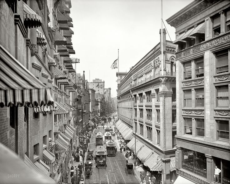 42 best historical not so historical awnings images on pinterest