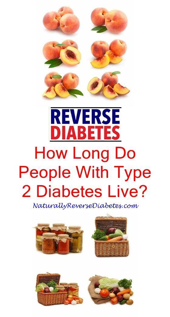 Diabetes Educator Certification Sugar Diabetes Type 2 How To Beat
