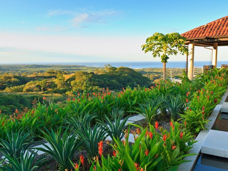 Why now: The lush, Jurassic Park side of Costa Rica is now very convenient for a quick vacation, thanks to a state-of-the-art airport terminal at Liberia and new resorts like the Andaz Peninsula Papagayo.  Travelers interested in eco-adventuring will find hikes to volcanoes and waterfalls in great supply, and the drive to Tamarindo is a favorite road trip for surfers intent on Pacific breaks.Action plan: Airlines are even offering more nonstops to the Guanacaste region on the Pacific Ocean