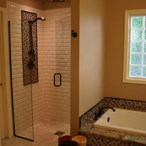Researching Bathroom Remodel Cheap Ideas? Impact Remodeling Is The Scottsdale  Bathroom Remodel Contractor Of Choice
